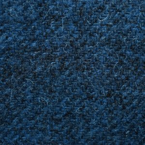 Herdwick upholstery fabric, from locally sourced yarn of Herdwick sheep