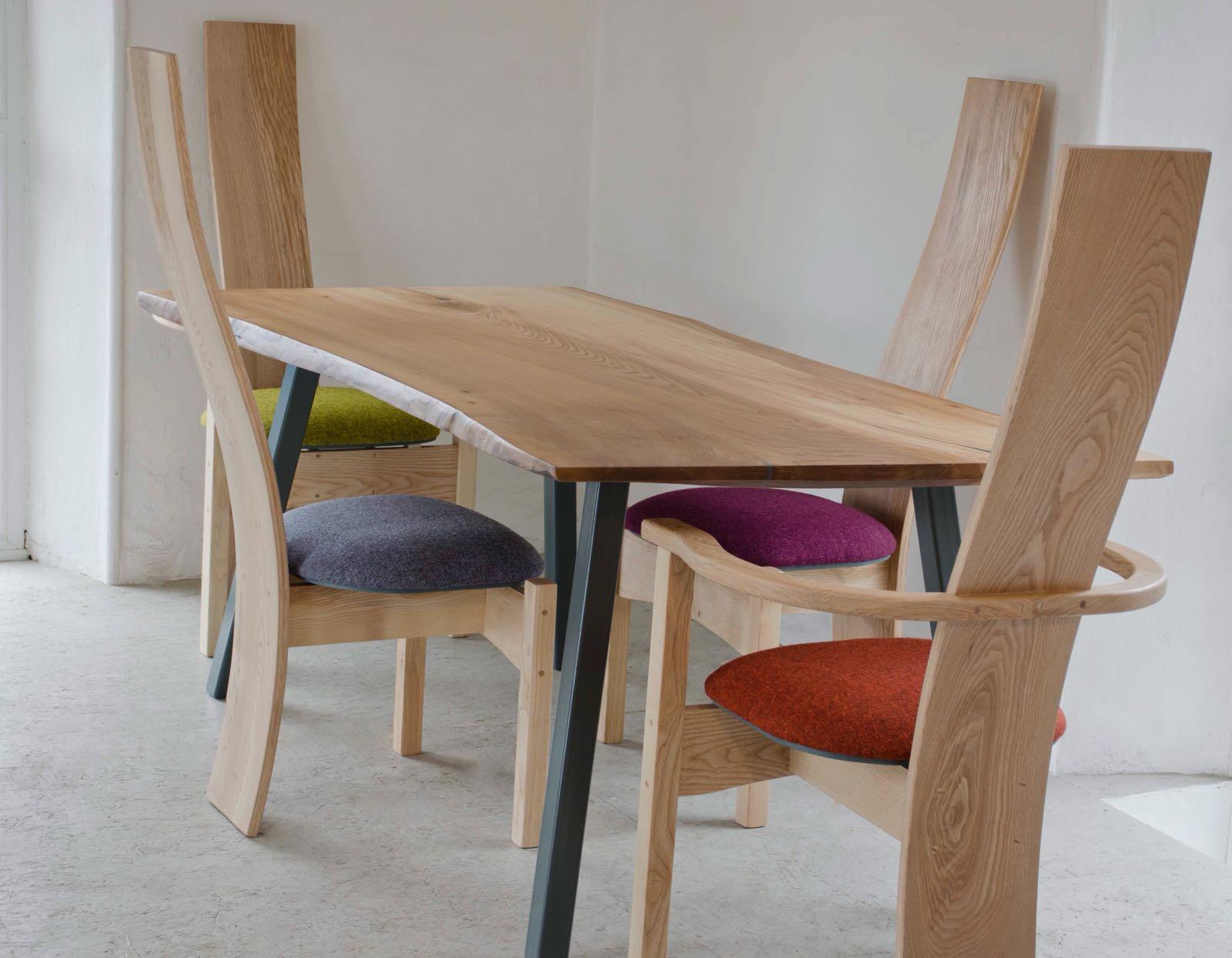 herdwick upholstery fabrics