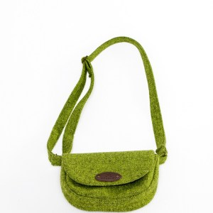 Herdwick Bracken Bag