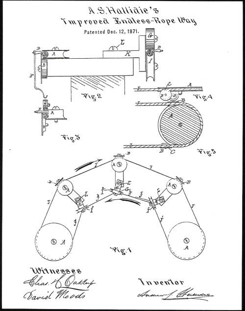 Httpsewiringdiagram Herokuapp Compostwire Harness