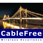 Contact CableFree Wireless Networking