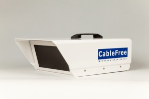 CableFree Free Space Optics