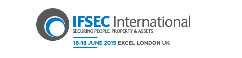 CableFree-IFSEC-2015