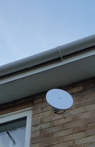 CableFree-Pearl-CPE-Installed-in-The-Cotswolds