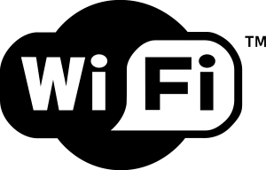 IEEE 802.11ax Wireless Networking
