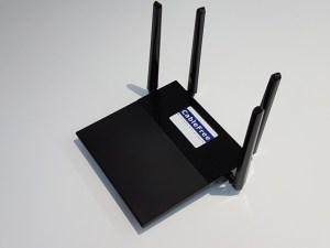 CableFree LTE Desktop B42 B43 CPE
