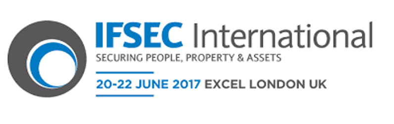 IFSEC-2017-logo-CableFree-Wireless-CCTV