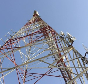CableFree 4G LTE Radio Access Network. CableFree offers LTE RAN with 4G and 5G