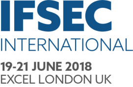 Visit CableFree: Wireless Excellence at IFSEC 2018