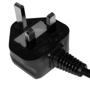 AC power plugs and sockets - CableFree