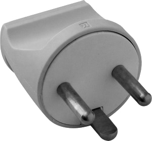 CableFree AC Mains Plugs Sockets Type K