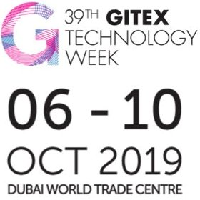CableFree GITEX 2019