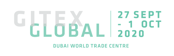 CableFree at GITEX 2020