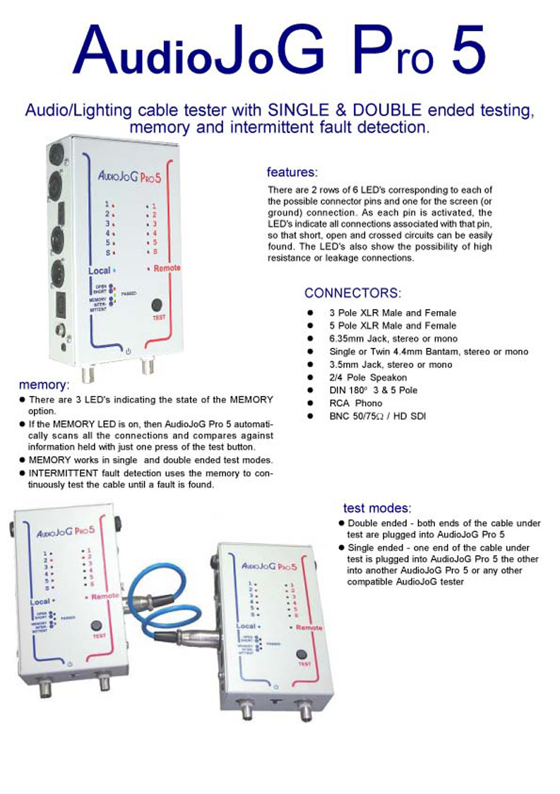 hight resolution of dmx cable wiring diagram connector