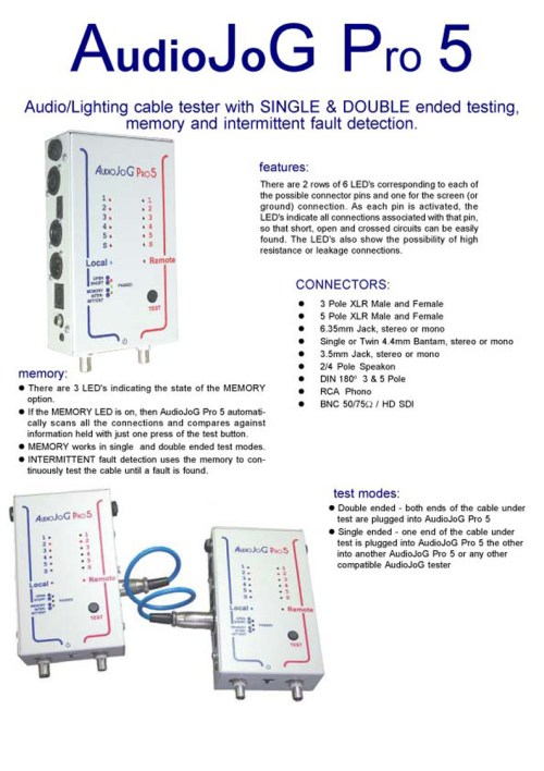 small resolution of dmx cable wiring diagram connector