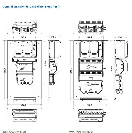 Wiring Diagram New Holland Workmaster 75