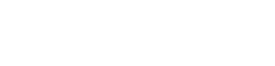 Cable Plus