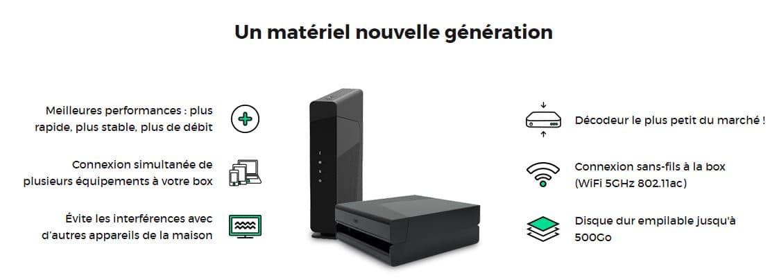 meilleur offre box internet free internet haut dbit with meilleur offre box internet. Black Bedroom Furniture Sets. Home Design Ideas