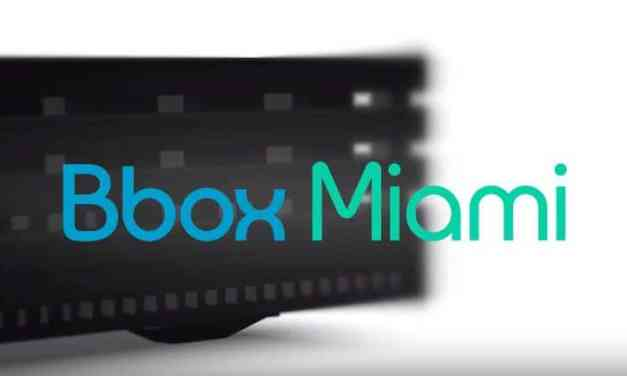 Bbox Miami + : présentation et Test Complet [2017]