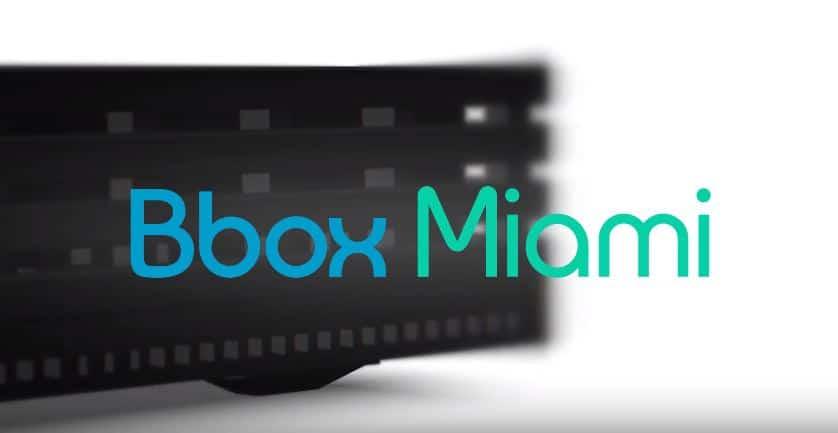 Bbox Miami, le Test et Avis Complet sur cette box Android TV [2018]