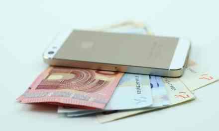 Comment économiser sur son forfait mobile (data, tarifs)?