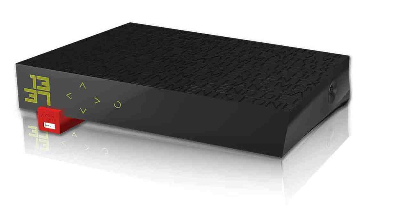 Freebox Révolution, tout sur l'offre box de Free : prix, test et avis