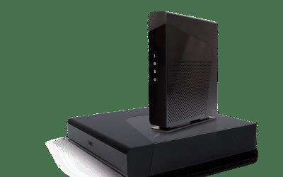 Comparatif ADSL : quelle est la meilleure offre box ADSL du marché ? [2017]