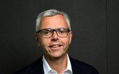 Michel Combes, PDG d'Altice, est viré par Patrick Drahi