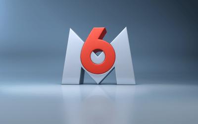 M6 signe un nouvel accord de distribution avec Orange