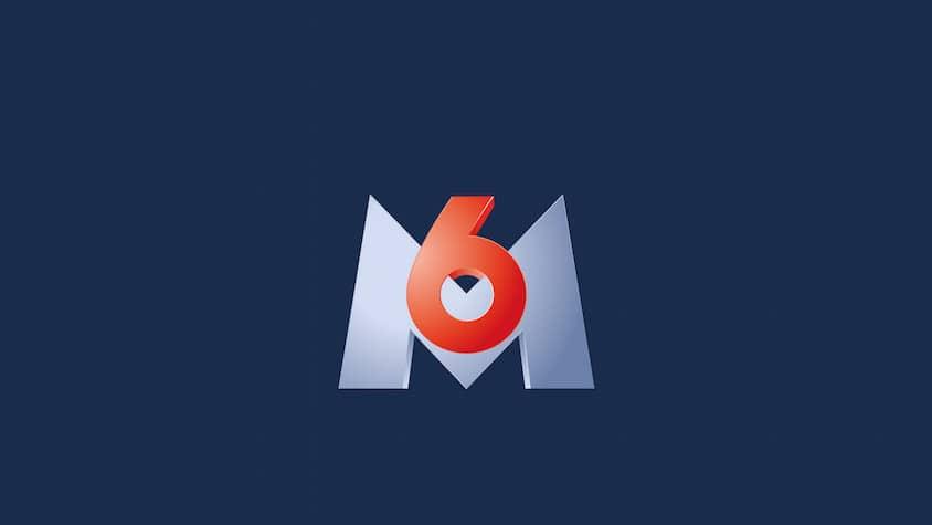 Altice SFR signe un accord avec le groupe M6