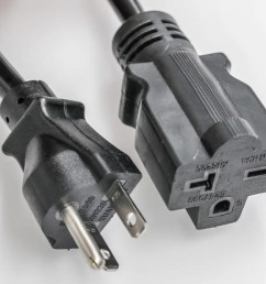 nema 6 20 extension cords ul approved [ 1000 x 823 Pixel ]