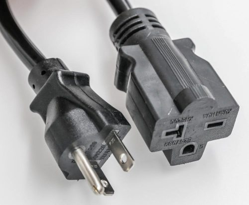 small resolution of nema 6 20 extension cords ul approved