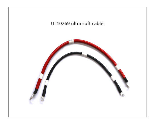 Manufacturing Of Cable Suppliers And Professional Ethernet