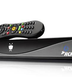 5 tivo t6 from rcn [ 1420 x 729 Pixel ]
