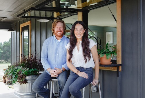 Download HGTV Channel Guide   CableTV.com