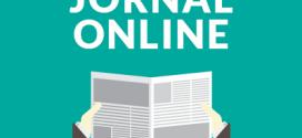 Jornal setembro 2020