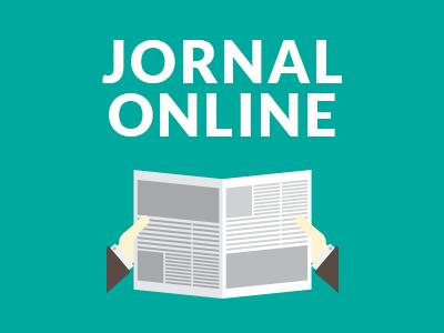 Jornal Fevereiro/2020