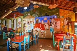 Mi Casa Cabo San Lucas