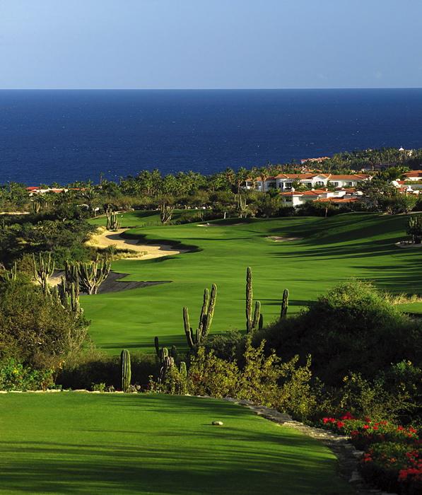 Palmilla-Golf-Club-Arroyo-Course-Hole-7