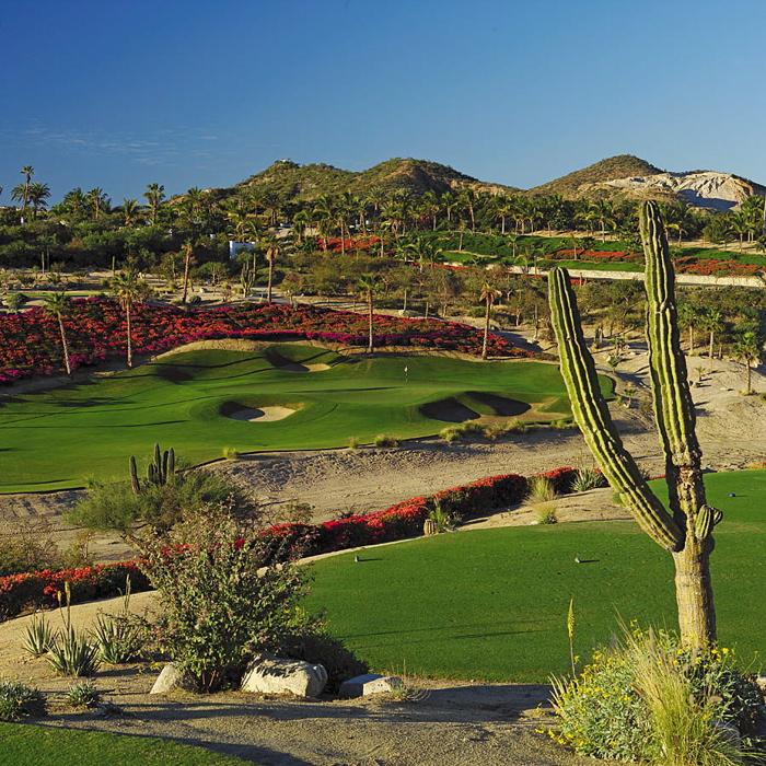 Palmilla-Golf-Club-Ocean-Course-Hole-4