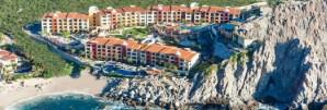 Hacienda Encantada Resort and Spa