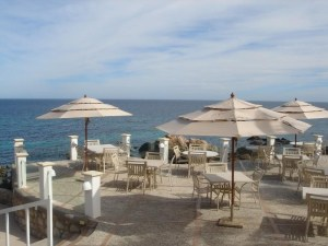 Punta Pescadero Paradise Hotel and Villas