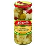 Pantry & Dry Goods-Mezzetta Italian Mix Giardiniera