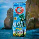 Coffee, Tea & Cocoa-The Cobo Coffee Co Organic 100% Arabica Medium Roast Whole Bean