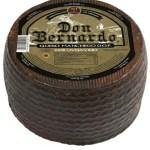 Deli & Cheese-Don Bernardo Queso Manchego Curado DOP