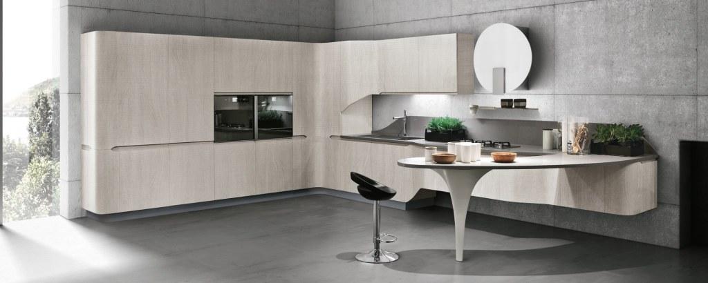 stosa-cucine-moderne-bring