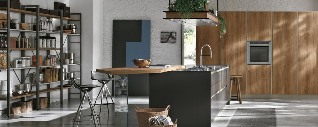 stosa-cucine-moderne-infinity
