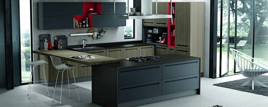 stosa-cucine-moderne-mood-132