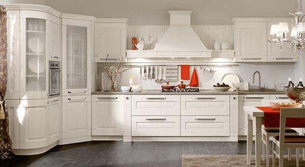 cucine-cucine-classiche-aida-cagliari