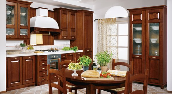 cucine-cucine-classiche-malaga-cagliari